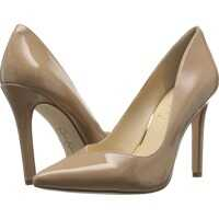 Pantofi cu Toc Cylvie Femei