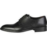 Pantofi Gilles-P Barbati