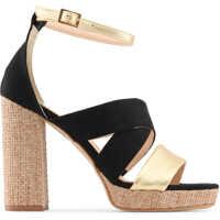 Sandale Made in Italia Ofelia
