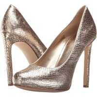 Pantofi cu Toc Tyler Femei