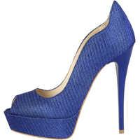 Pantofi cu Toc Ariane Femei