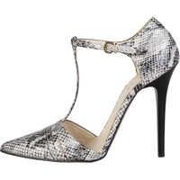 Pantofi cu Toc Coralie Femei