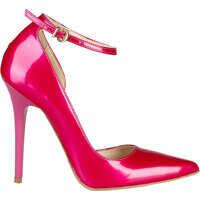 Pantofi cu Toc Evelyne Femei