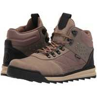 Ghete & Cizme Shelterlen GTX Boot Barbati