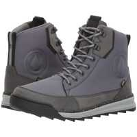 Ghete & Cizme Roughington GTX Boot Barbati