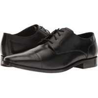 Pantofi Giraldo Cap Ox II Barbati