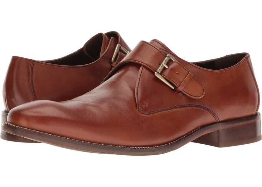 Pantofi Barbati Cole Haan Williams Monk II