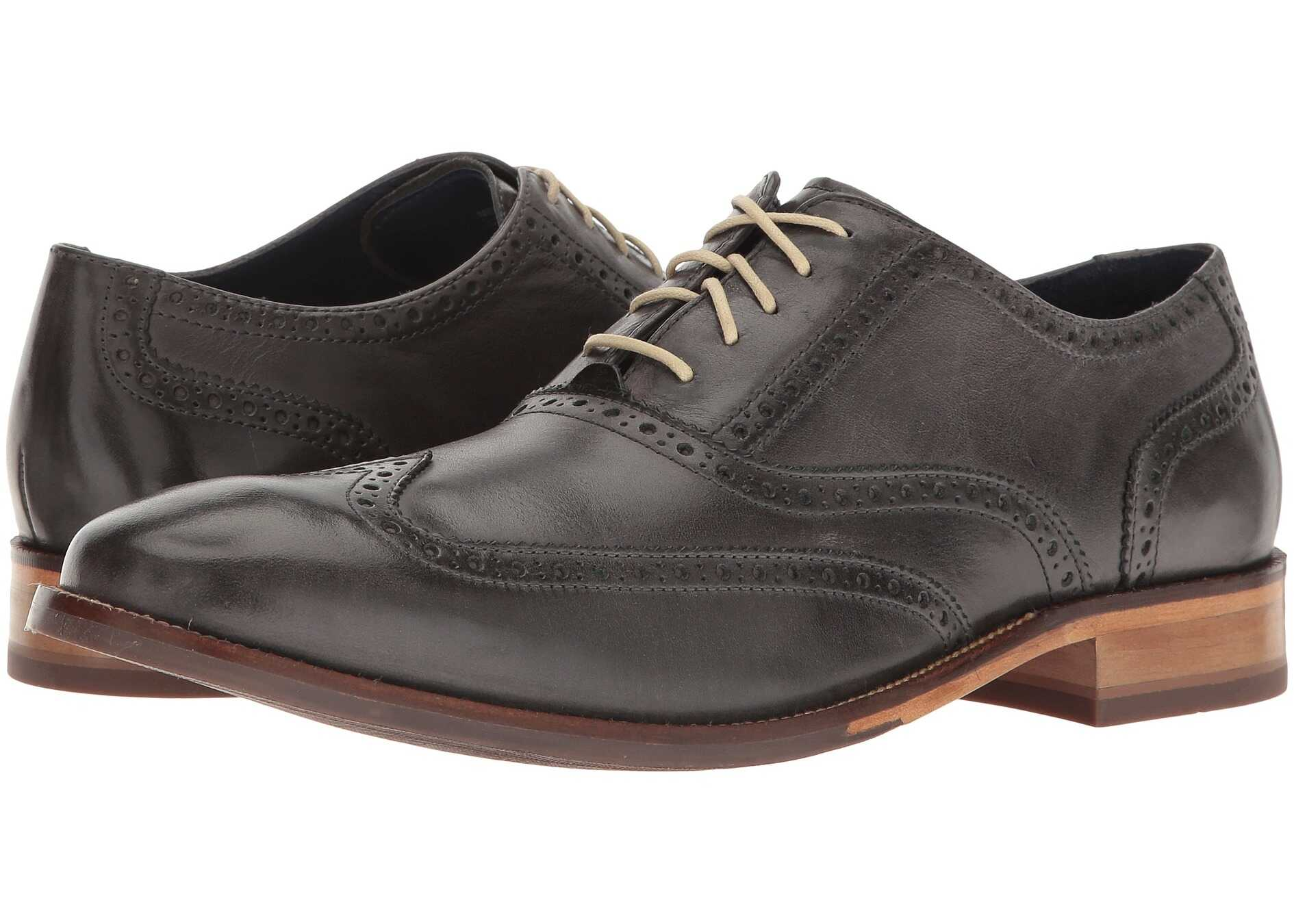 Cole Haan Williams Wing II Magnet
