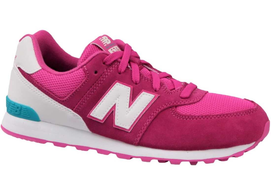 New Balance Classics CBFE5115 Pink