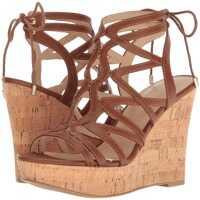 Sandale cu platforma Huyana Femei