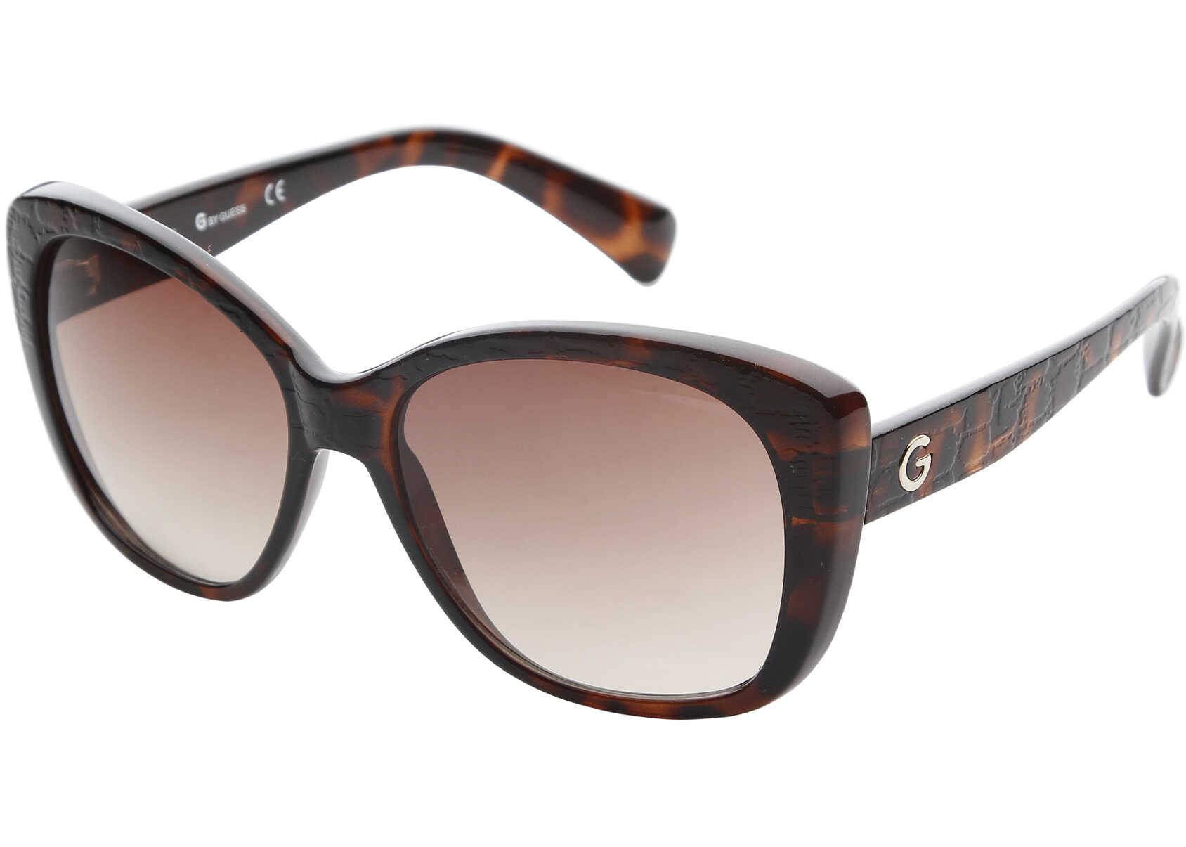 GUESS Gg1123 Brown