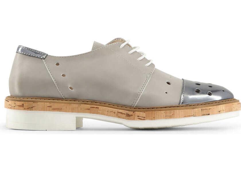 Pantofi Dama Made in Italia Letizia