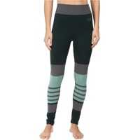 Pantaloni Secondskin Leggings Sporturi