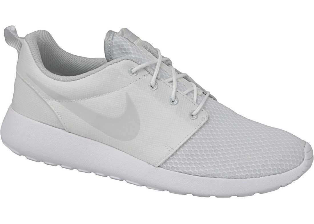 Nike Roshe One SE White