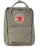 Rucsacuri Kånken By Fjällräven Backpack Mini Grey Plum Femei