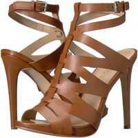 Pantofi cu Toc Alyah Femei