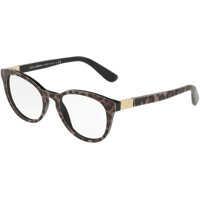 Rame de ochelari 3268 VISTA Femei