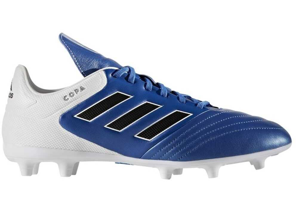 Ghete Fotbal adidas Copa 173 Firm Ground