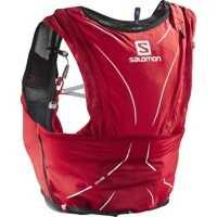 Rucsacuri Bag Adv Skin 12 Set Sporturi