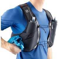 Rucsacuri Bag S-Lab Sense Ultra 8 Set Sporturi