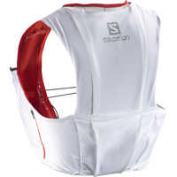 Rucsacuri Bag S-Lab Sense Ultra 8 Set Sporturi