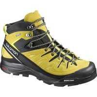 Incaltaminte X Alp Mid Ltr Gore-Tex® Sporturi