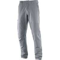 Imbracaminte Wayfarfer Engineered Pant Sporturi