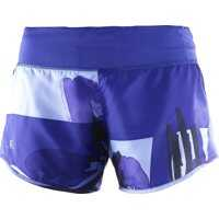 Imbracaminte Elevate 2In1 Short Sporturi
