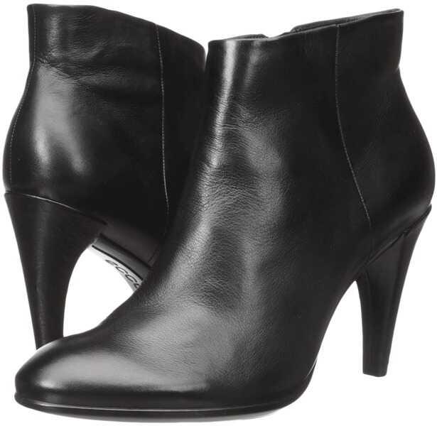 Botine Dama ECCO Shape 75 Sleek Ankle
