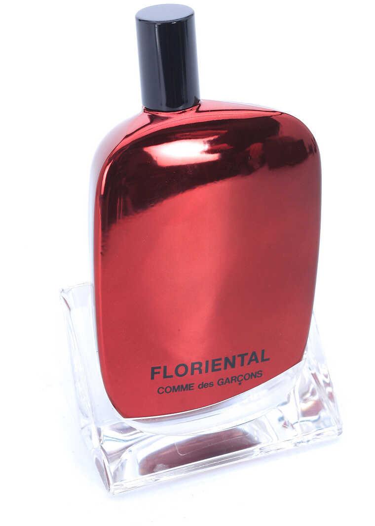 Comme des Garçons Parfum Eau De Parfum Comme Des Garçons Floriental 50 Ml Red