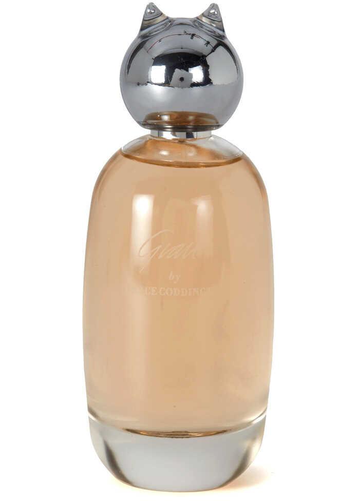 Parfumuri Dama Comme des Garçons Parfum Eau De Toilette Comme Des Garçons Grace By Grace Coddington 100Ml