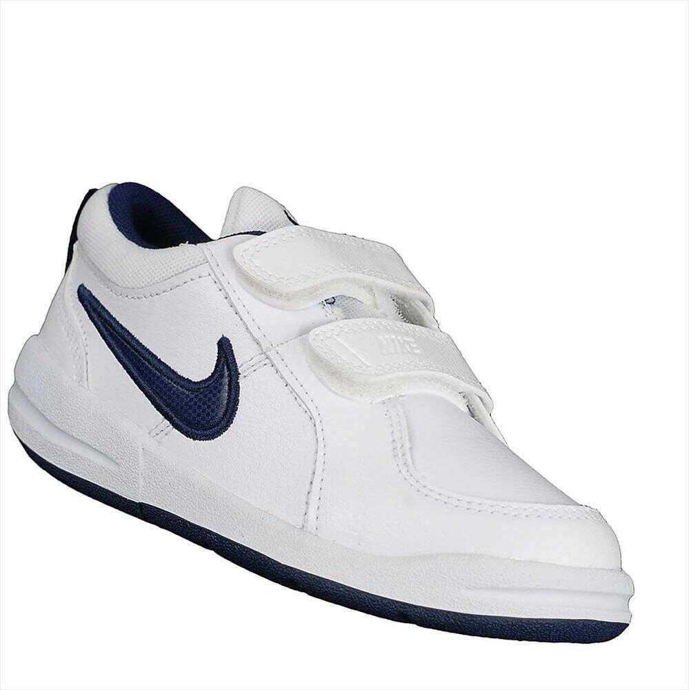 Nike Pico 4 Tdv White
