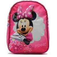 Rucsacuri Rucsac minnie Disney 593447ADO Femei