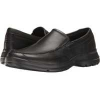 Mocasini Junction Point Slip-On Barbati