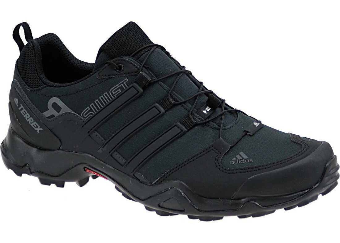 Adidas Terrex Swift R* Black