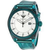 Ceasuri Fashion Sport Mens Watch AR1071* Barbati