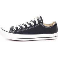 Tenisi & Adidasi Converse Chuck Taylor Allstar Ox Unisex Trainers In Black White