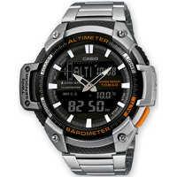 Ceasuri Fashion Sports SGW-450HD-1B* Barbati