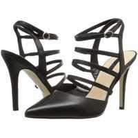 Pantofi cu Toc Belona* Femei