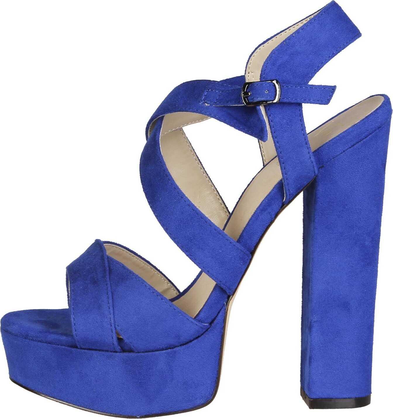 V 19.69 Desiree BLUE imagine b-mall.ro