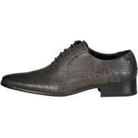 Pantofi Hector Barbati
