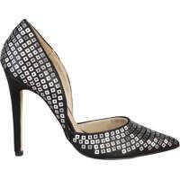 Pantofi cu Toc Yolande Femei