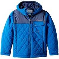 Geci de Iarna Lookout Cabin Jacket (Little Kids/Big Kids) Baieti