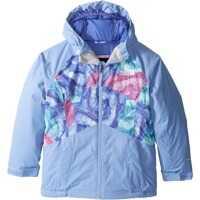 Geci de Iarna Brianna Insulated Jacket (Little Kids/Big Kids) Fete