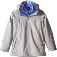 Geci de Iarna ThermoBall Triclimate® Jacket (Little Kids/Big Kids) Fete