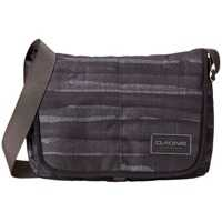 Genti Tip Postas Outlet Messenger Bag 8L Barbati