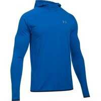 Tricouri Under Armour UA Streaker Pull-Over Hoody