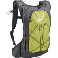 Rucsacuri Lightweight R Backpack Femei