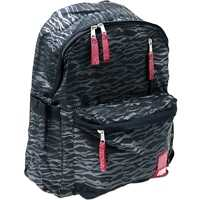 Rucsacuri Asics Backpack S Tigerstr Femei