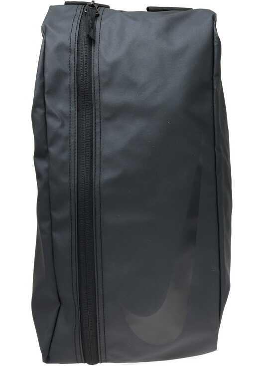 Nike FB Shoe Bag 3.0 Black